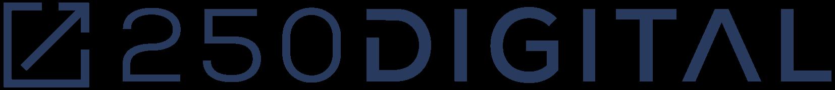 250-Digital-blue (1)