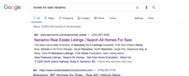 real-estate-ppc