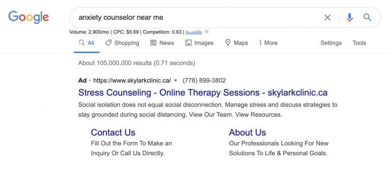 therapist-digital-marketing